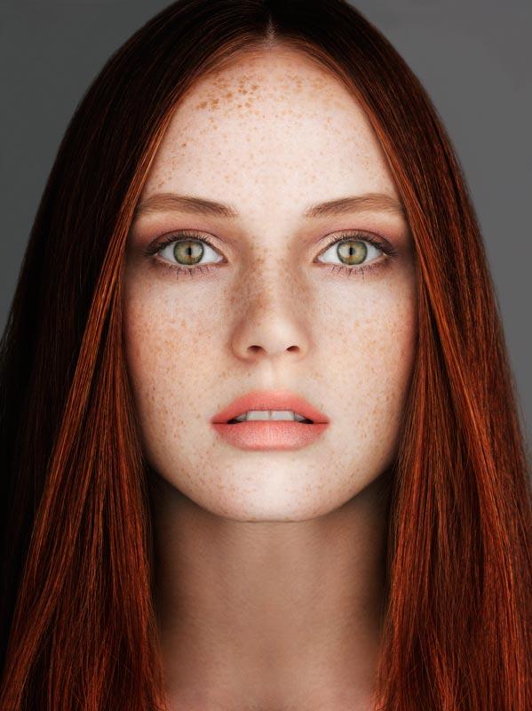 Pics For > Audrey Hollister Model