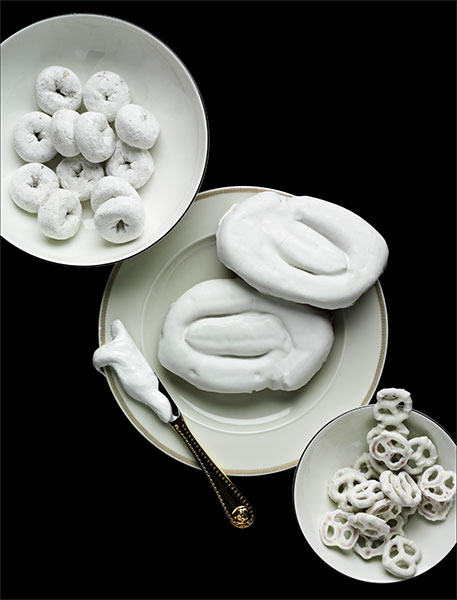 PlamenPetkov_WHITE_Food