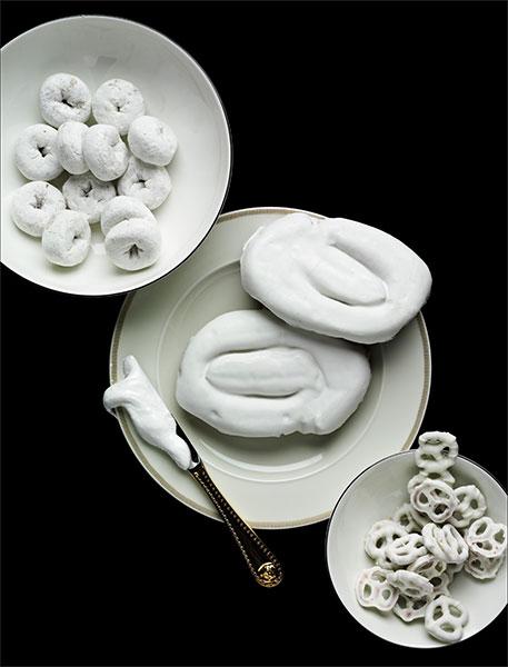 PlamenPetkov_WHITE_Food