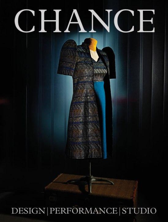 Chance02-Subscriber-Cover_PlamenPetkov