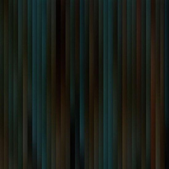 01_PlamenPetkov_140203_Mosaics_Clusters_Group1_004_FLc