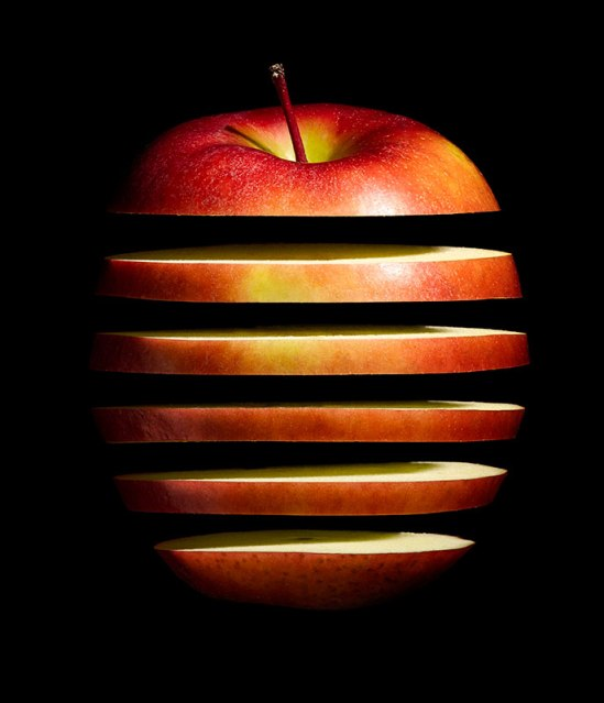Petkov_SCIAM_Apple_CF_37579_FFS
