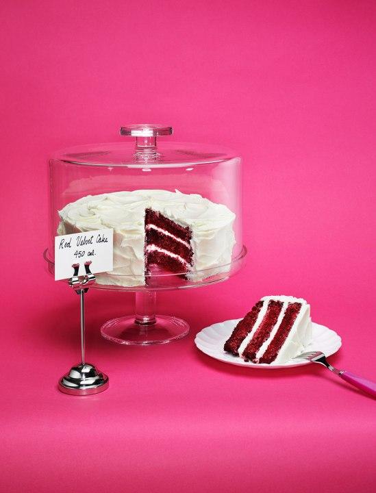 Cake_RedVelvet_BF_0062_FL